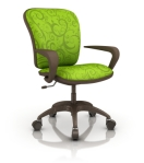 greenofficechair