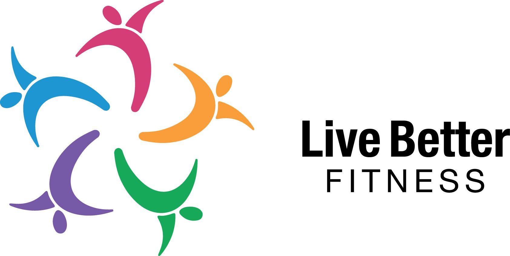 Live Better Fitness