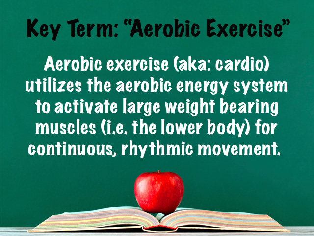 Key Term Aerobic Exercise.jpg