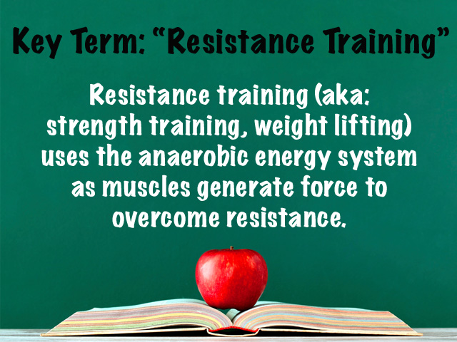 Key Term Resistance Training.jpg
