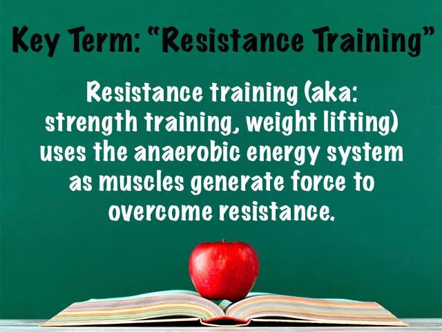 Key Term Resistance Training.jpg
